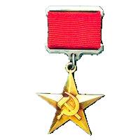 medal-serp i molot