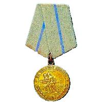 medal-za oborony odessi