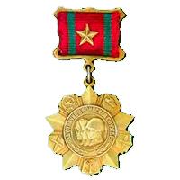 medal-za otlichie v voenskoi slyjbe1