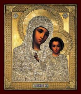 Icon_01011_Bogorodica_Kazanskaya[1]