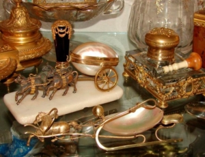 skupka-antikvariata (2)