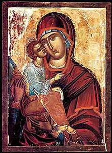 Акафистная икона, оценка, скупка антикварных икон