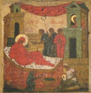 rojdestvo-bogoroditsy-ikona