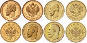 zolotie-monety-kiev