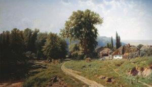 Kartiny-Kryzhitskogo