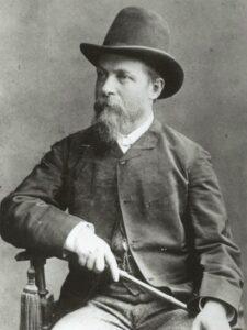 Orlovskiy-Vladimir