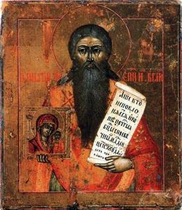 Продать старинную икону в Вилково, Килие, Приморском, Измаиле, Кагуле