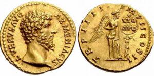 rymski-moneti-z-zolota
